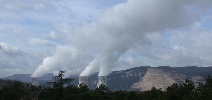 Marche arrière pour la transition énergétique avec le retour du chauffage électrique !