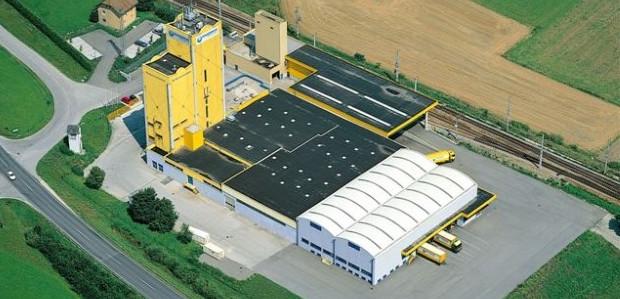 Personnaliser l'apport en oligo-éléments pour optimiser la production de biogaz