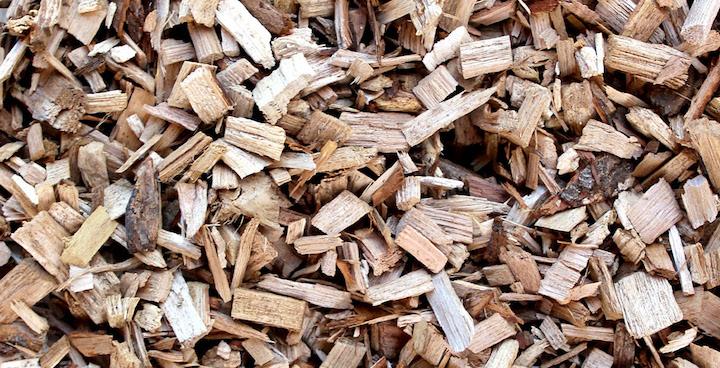 Guide pour réussir l'approvisionnement de sa chaufferie bois