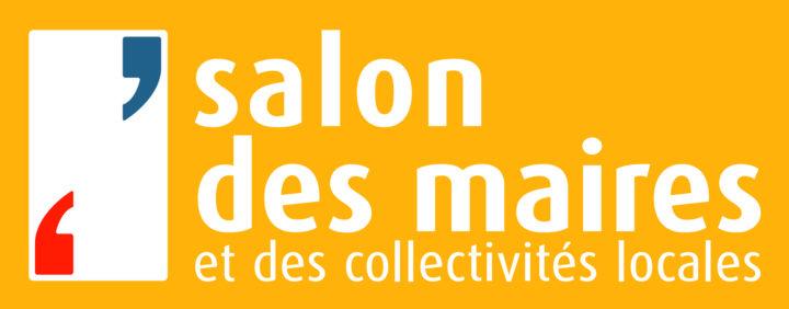 Le salon des Maires, du 24-26 novembre 2020 : les professionnels du secteur énergie présenteront leurs solutions au pavillon 3