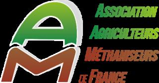 Le Gouvernement français prépare l'assassinat de la filière gaz vert agricole au profit des sites industriels