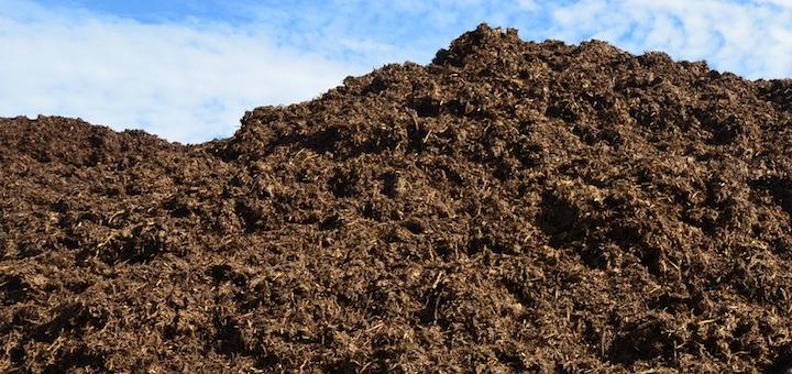 Règlement européen sur les fertilisants, quels impacts pour les digestats en Wallonie ?
