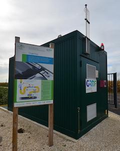29 janvier 2021, visioconférence-consultation de la CRE auprès de la filière gaz & biogaz