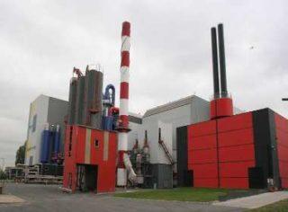 Bientôt 72 % d'énergie  renouvelable sur le réseau de chaleur Massy-Antony
