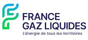 Avec l'avènement des biogaz, le Comité français du butane et du propane devient France Gaz Liquides