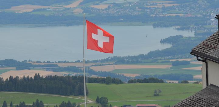 Comment les suisses seront sortis du nucléaire et des fossiles en 2050