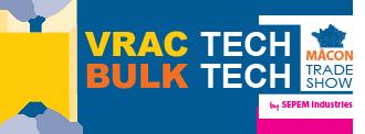 VracTech Mâcon reporté en 2021