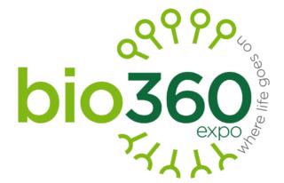 Bio360