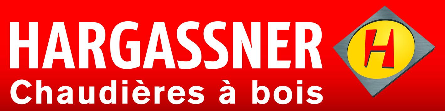 logo Hargassner