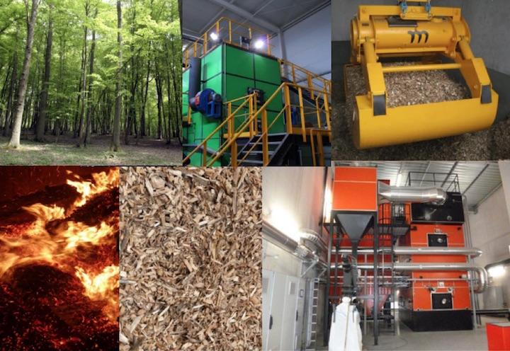Plan de relance Biomasse Energie et Entreprises – Les dates du BCIAT 2021