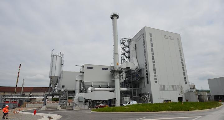 Akuo va céder ses centrales biomasse à PEARL pour se recentrer sur le solaire et l'éolien