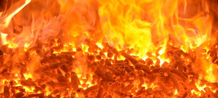 RAGT Energie recrute un ou une ingénieur(e) d'études biomasse énergie en CDI
