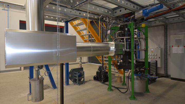 RAGT Energie recrute un(e) technicien(ne) d'essais biomasse énergie en CDI