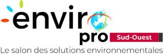 Du 21 au 23 Septembre 2021, Bordeaux accueillera EnviroPro Sud-Ouest, évènement interrégional dédié aux technologies environnementales