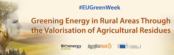 11 juin 2021, valoriser l'énergie des résidus agricoles au lieu du brûlage sur champ
