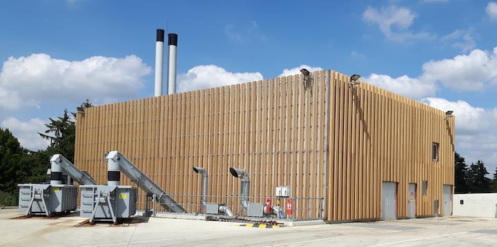 25 juin 2021, panorama et enjeux-clefs des chaufferies  biomasse en Île-de-France