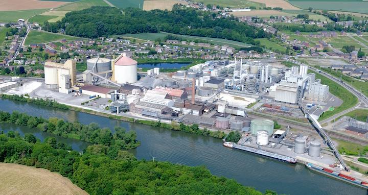 Une deuxième chaudière biomasse chez le producteur de biocarburants BioWanze