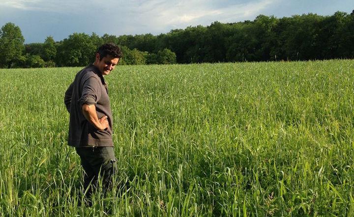 La méthanisation redonne espoir et perspectives à de nombreux agriculteurs