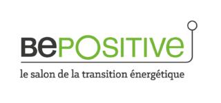 Energie et bâtiment : toutes les solutions d'un monde en transition s'exposent à BePositive !