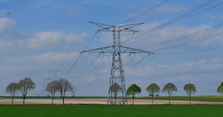 Omnegy, conseiller en fourniture d'électricité pour les industries de la bioénergie